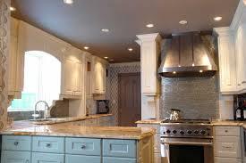west island kitchen kitchen design west island by cuisine nuenza