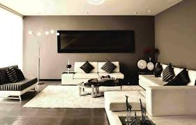 Living Room Song Apartments Flats For Sale In Gera Song Of Joy In Kharadi Pune