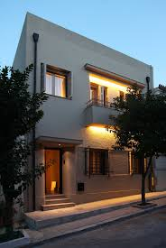 Ultra Contemporary Homes Exterior Design Modern Beach Kit Homes Architecture Excerpt Houses