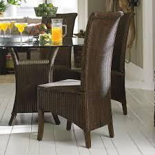 The  Best Images About Bassett Furniture On Pinterest - Bassett kitchen tables