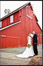 Dress Barn Locations Washington State Image Result For The Pickering Barn Issaquah Wedding Venues U002717