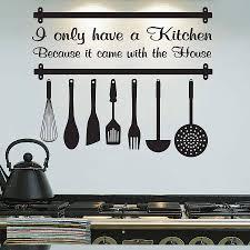 cool design ideas diy kitchen wall decor wall art for kitchen