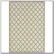 10x10 Outdoor Rug 10x10 Outdoor Patio Rugs Rugs Home Design Ideas Amjgpyvran
