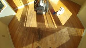 Laminate Flooring Contractor I Am A Flooring Contractor I Specialize In Hardwood Floors Now
