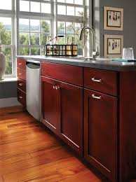 20 best vineyard images on pinterest vineyard bath cabinets and