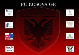 la mutuelle g ale si e social sponsors fc kosova ch