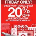 target red card early ordering black friday target early black friday sales underway for red card holders