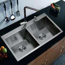 kohler gooseneck kitchen faucet kitchen faucets kohler gooseneck kitchen faucet kohler gooseneck