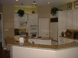 Venetian Home Decor by New Venetian Gold Granite For Stunning Home Design