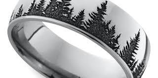mens wedding rings cheap wedding rings mens wedding rings uk imposing mens wedding rings