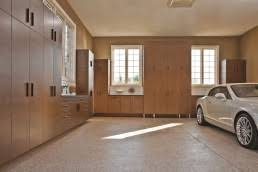 portland garage company cabinets wall storage systems and flooring