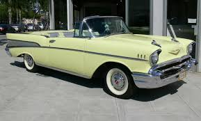 colonial cream 1957 chevrolet paint cross reference
