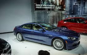2015 bmw alpina b6 xdrive gran coupe 6 series gran coupe forum bmw forum bmw and bmw