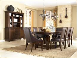 Dining Room Chairs Furniture with Dining Room Awesome Ashley Dining Room Chair Dining Furniture