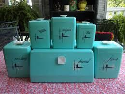 blue kitchen canister sets uncategories square kitchen canisters white canister set navy