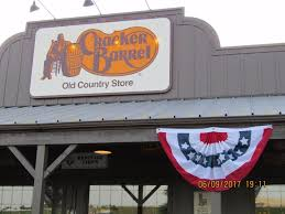 cracker barrel hours on thanksgiving cracker barrel walterboro menu prices u0026 restaurant reviews