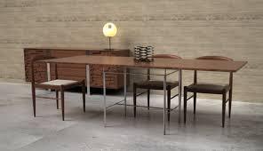 karre design bara table karre design