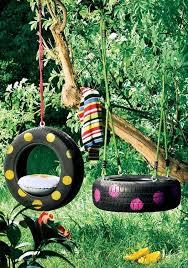 best 25 tree swings ideas on pinterest childrens swings swings
