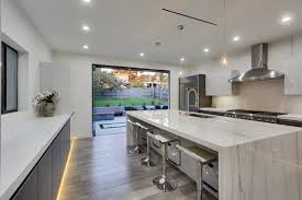 amazing kitchen ideas awesome cool modern kitchen in los amazing kitchens home
