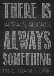 thanksgiving quotes sad best images collections hd for gadget