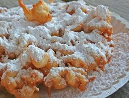funnel cake recipe moms who think