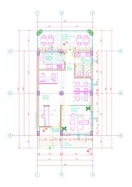 layout plani nedir autocad 2016 yeni özellik menu ve arka plan renkleri sanal öğretim