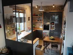 plan de travail cuisine hetre plan de travail cuisine he gale plan de travail cuisine hêtre