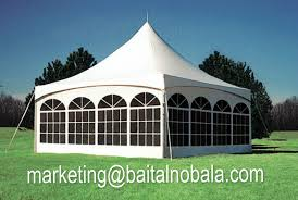 rent party tent rental event tents in abu dhabi