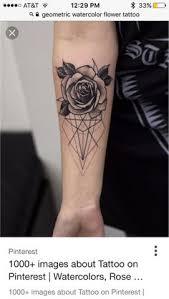 voici une nouvelle sélection d u0027inspirations pour un tatouage