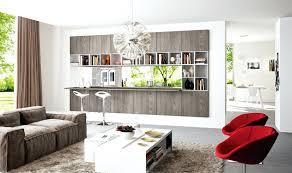 Bookshelf Room Divider Bookcase Room Divider On Wheels Bookshelf Ideas Dividers
