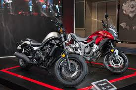 philippine motorcycle honda philippines excites your world with honda big bikes honda