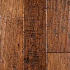 1 2 x 5 handscraped hickory cider lumber liquidators