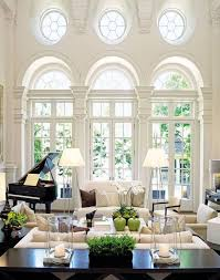 pictures of interiors of homes gorgeous living room design beautiful interior architecture