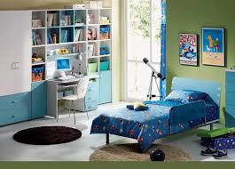 Bedroom Design For Kid Room Designs Bedroom Designs Bedroom Designs
