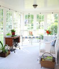 Concept Ideas For Sun Porch Designs How To Decorate A Small Sunroom Captivating Concept Ideas For Sun