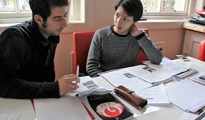 How To Become A Certified Interior Designer by The 7 Best Online Tefl Courses Goabroad Com