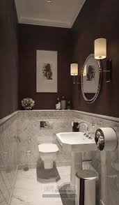 badkamer wc design best restaurant bathroom ideas toilet room