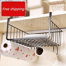 Kitchen Cabinets Free Shipping Free Shipping Closet Shelf Storage Rack Layered Storage Rack