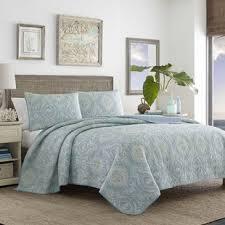 green bed set sage green bedding sets wayfair