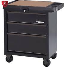 Rolling Tool Cabinet Sale Rolling Tool Cabinet Ebay