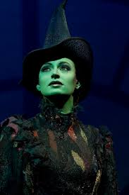 Awesome Makeup For Halloween 41 Best Wicked Witch Of The West For Halloween Images On
