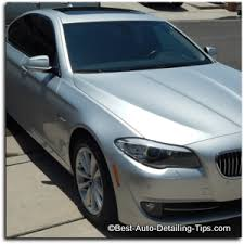 bmw car wax see why meguiars wax is among darren s top for car waxes