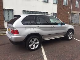 bmw x5 3 0d m sport 6 speed manual swap or px jetta a3 passat a4
