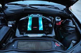 2010 camaro v6 hp v6 modded engine cover camaro5 chevy camaro forum camaro zl1