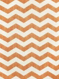 30 best cushion fabric decor images on pinterest cushion fabric