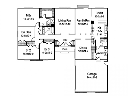 modern design house plans 100 modern design house plans build an eichler ranch house