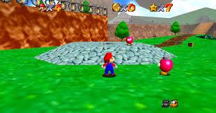 Basement Crawl Gameplay Intro U0026 Gameplay Games Mechanics Wiki Fandom Powered By Wikia