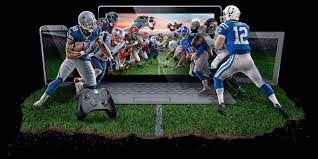 Nfl Usa Map by Nfl Sunday Ticket Tv Expands Its Game