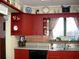 gel stain for kitchen cabinets kitchen black gel stain cabinets gel stain no sanding java gel