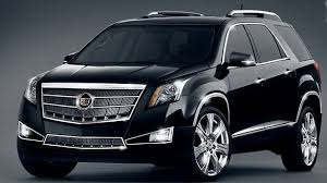 price of a 2015 cadillac escalade 2015 cadillac escalade release and price release date 2014 2015